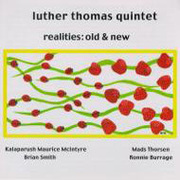 Luther_thomas-realities_old_new_span3