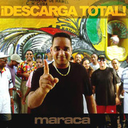Maraca-descarga_total_span3