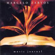Marcelo_zarvos-music_journal_span3