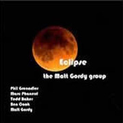 Matt_gordy-eclipse_span3