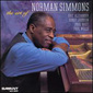 Norman_simmons-art_of_norman_simmons_thumb