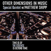 Other_dimensions-essence_beyond_time_span3
