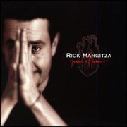 Rick_margitza-heart_of_hearts_span3
