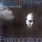 Jason_linder-premonition_thumb