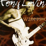 Tony_levin-waters_of_eden_span3