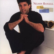Nelson_rangell-far_away_day_span3
