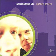 Soundscape_uk-uptown_groove_span3