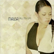 Maysa-all_my_life_span3