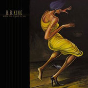 Bb_king-makin_love_is_good_span3