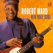 Robert_ward-new_role_soul_span3
