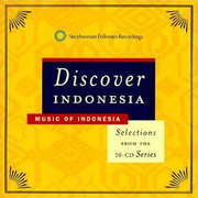 Various_artists-discover_indonesia_span3