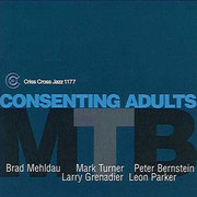 Mtb-consenting_adults_span3