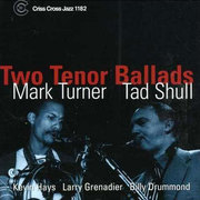 Mark_turner-two_tenor_ballads_span3