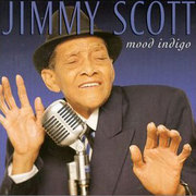 Jimmy_scott-mood_indigo_span3