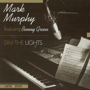 Mark_murphy-dim_the_lights_span3