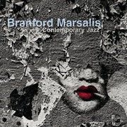 Branford_marsalis-contemporary_jazz_span3