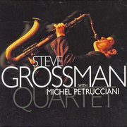 Steve_grossman_quartet-with_michel_petrucciani_span3