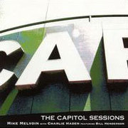Mike_melvoin-capitol_sessions_span3