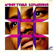 Tyner-expansions_span3