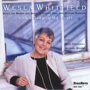 Wesla_whitfield-song_in_my_heart_span3