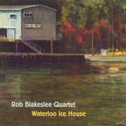 Rob_blakeslee_waterloo_ice_house_span3