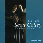 Scott_colley-this_place_span3