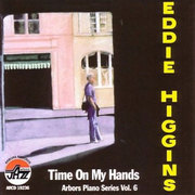 Eddie_higgins-time_on_my_hands_span3