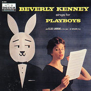 Kenney-playboys_span3