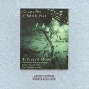 Tethered_moon-chansons_span3
