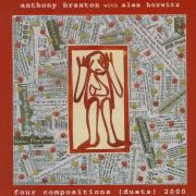 Braxton-four_compositions_span3