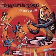Manhattan_transfer-spirit_of_st_louis_span3