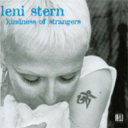 Leni_stern-kindness_of_strangers_span3