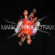 Mark_whitfield-raw_span3