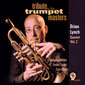 Brian_lynch-tribute_trumpet_masters_thumb