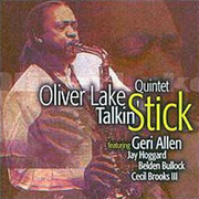 Oliver_lake-talkin_stick_span3