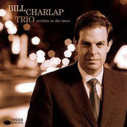 Bill_charlap-written_in_stars_span3