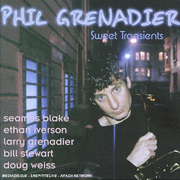 Phil_grenadier-sweet_transients_span3