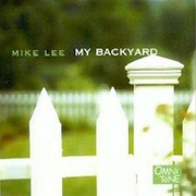 Mike_lee-my_backyard_span3