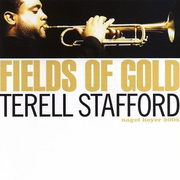 Terell_stafford-fields_of_gold_span3