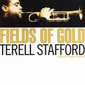 Terell_stafford-fields_of_gold_thumb