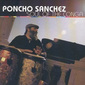 Poncho_sanchez-soul_of_conga_thumb