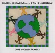 Kahil_el_zabar-one_world_family_span3