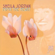 Sheila_jordan-from_the_heart_span3