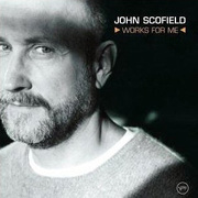 John_scofield-works_for_me_span3