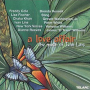 Various_artists-a_love_affair_the_music_of_ivan_lins_span3