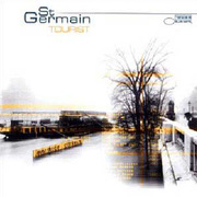St_germain-tourist_span3