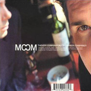 Thievery_corporation-mirror_conspiracy_span3