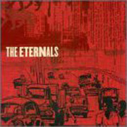Eternals-selftitled_span3