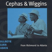 Cephas_and_wiggins-from_richmond_to_atlanta_span3