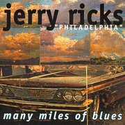 Philadelphia_jerry_ricks-many_miles_of_blues_span3